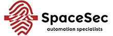 Spacesec