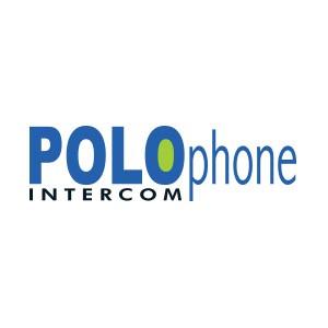 polophone