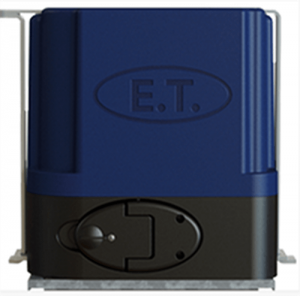 ET-Systems-Drives-500-Sliding-Gate-Motor
