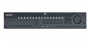 Embedded-Hybrid-DVR-DS-9008HWI-ST