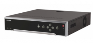 Embedded-Plug-&-Play-NVR-DS-7732NI-I4-16P