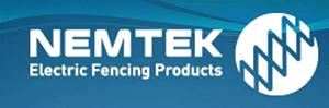 Nemtek-suppliers