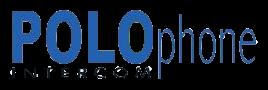 PoloPhone-Home