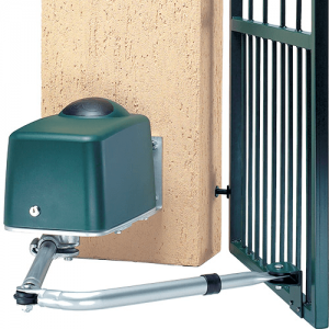R3R5-Centurion-Swing-Gates-Automation-Systems