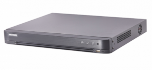 TurboHD-DVR-DS-7208HTI-K2